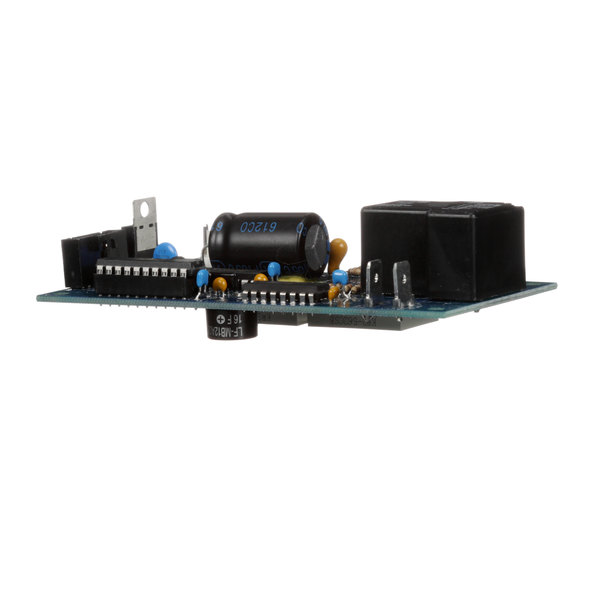 Globe X00568 Control Board Main Image 1