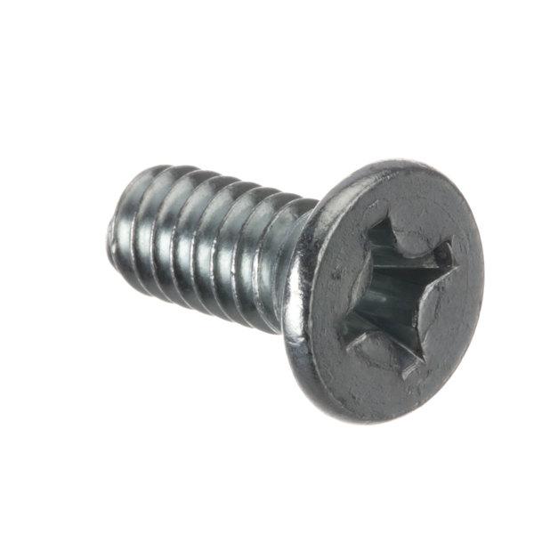 Imperial 32220 Screws