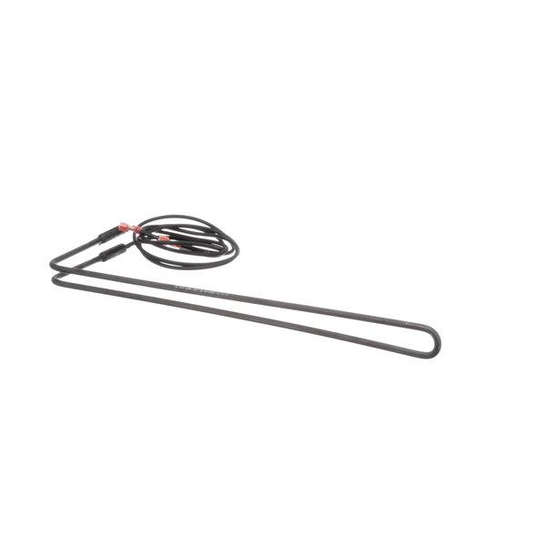 Traulsen 329-60007-00 Defrost Heater Main Image 1