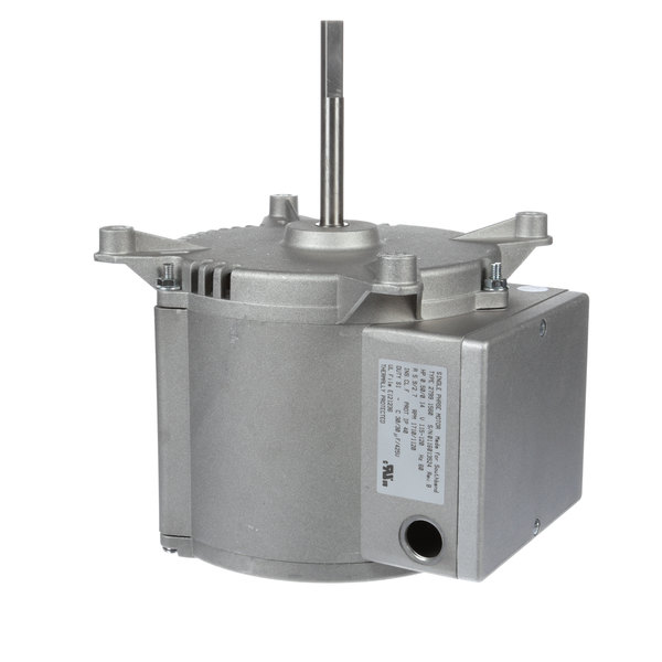 Southbend 1194780 Motor