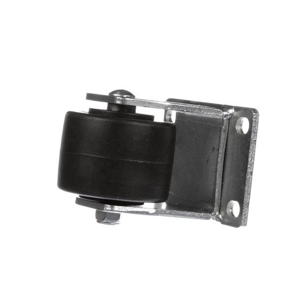 Franke 618902 Caster W/O Brake Main Image 1