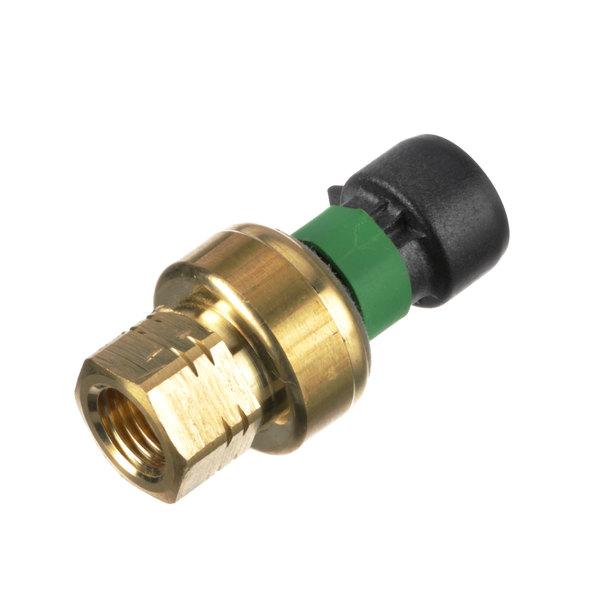 Cornelius 620314539 Sensor Transducer