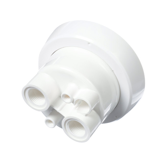 3M Water Filtration Products 68567-03 Head (Ice Assure 2)