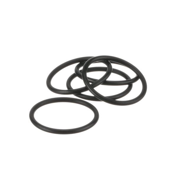 Rational 70.00.261 O-Ring - 5/Pack Main Image 1