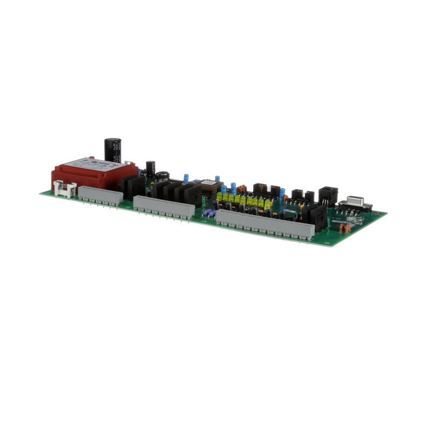 Blodgett R10968 Control Board Main Image 1