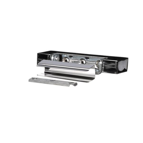 Component Hardware R42-2844 Edgemount Hinge Cp 1