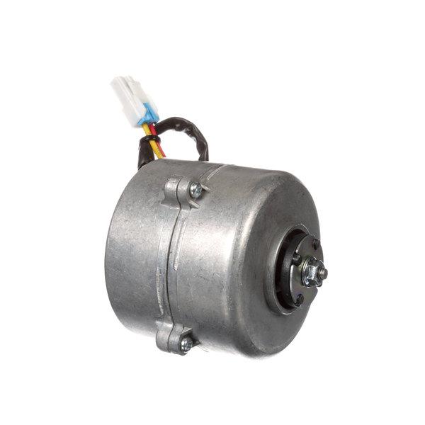 Beverage-Air R7423-031 Evap Fan Motor Main Image 1