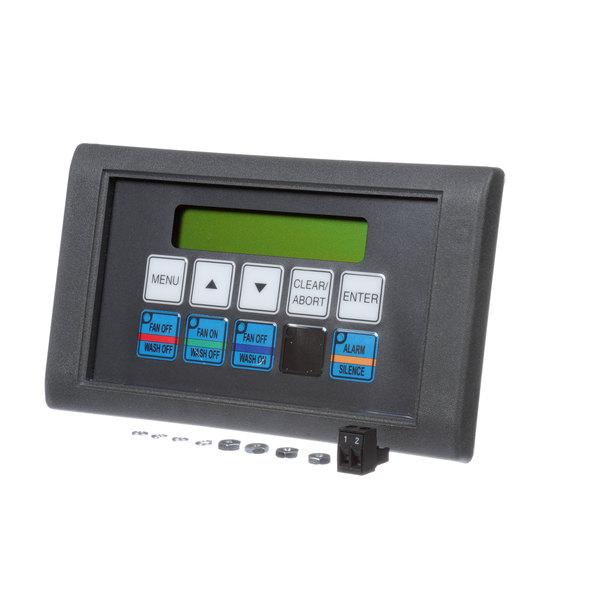 Avtec RP MOD3000 Module P30 Main Image 1