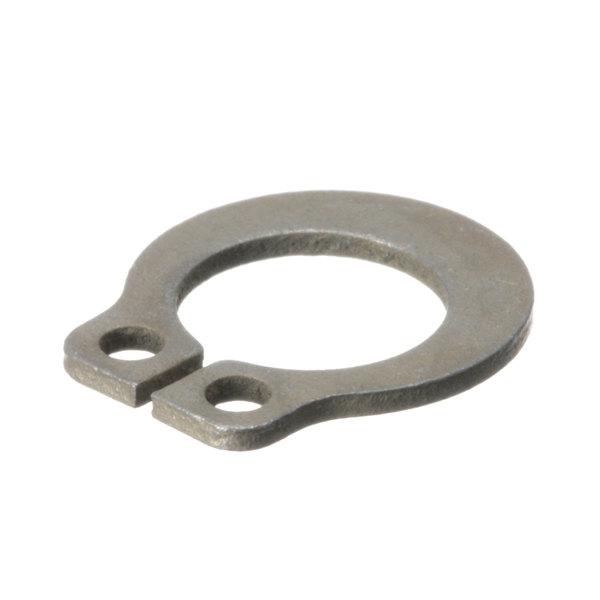Berkel RR-011-16 Snap Ring
