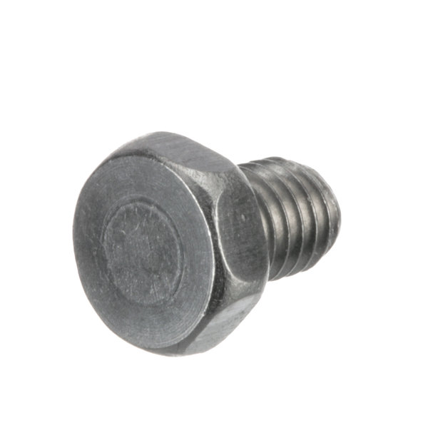 Edlund S046 10-32x1/4 S/S Hex Screw