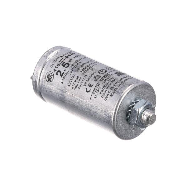 Cadco CN1002A Capacitor