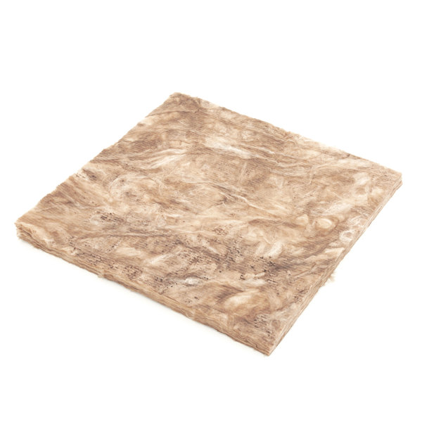 Cres Cor 5490 085 Insulation Blanket