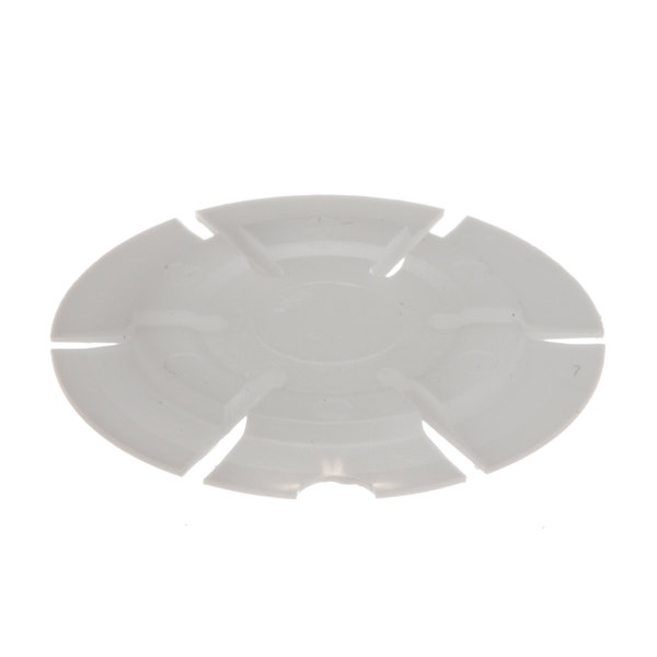 Bizerba 000000060666401100 Thrust Washer Main Image 1