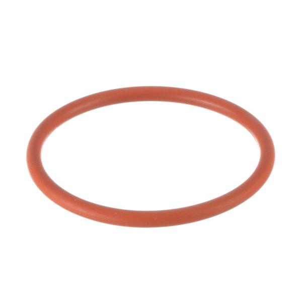 Hobart 00-067500-00122 O-Ring
