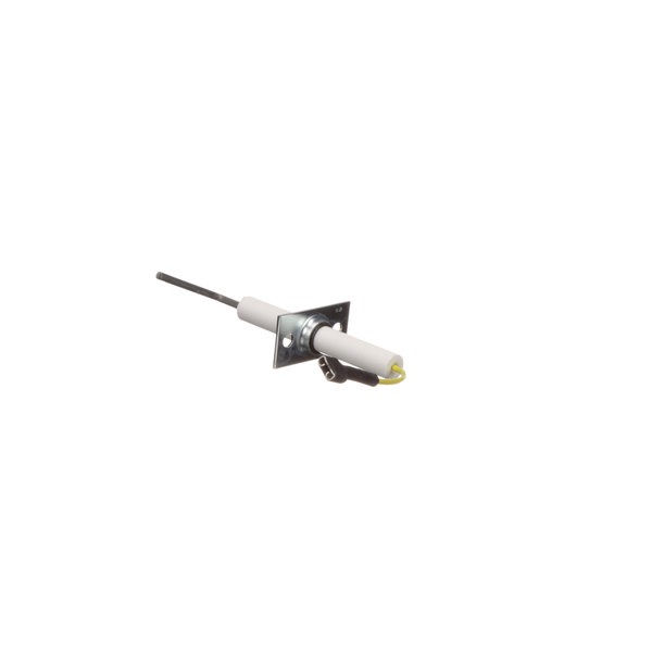 Blodgett 59254 Electrode, Flame Sense