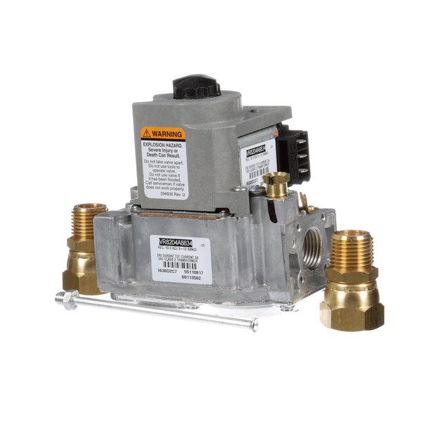 Pitco 60113502-C Valve Gas Hny 24v Lp