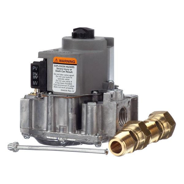 Pitco 60113502-CL Valve Gas Hny 24V Lp