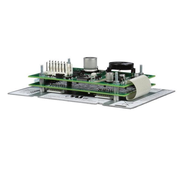 Pitco 60143706 Control Board