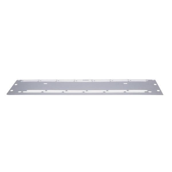 Traulsen 601-60992-00 Evaporator Side Lh Short
