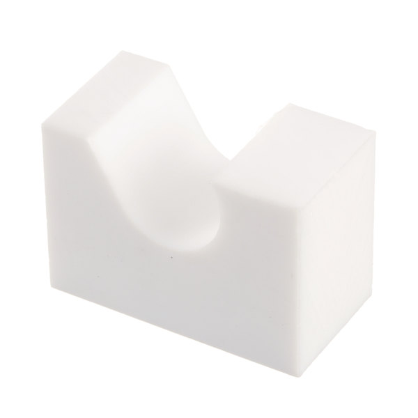 Nieco 6047 Teflon Bearing