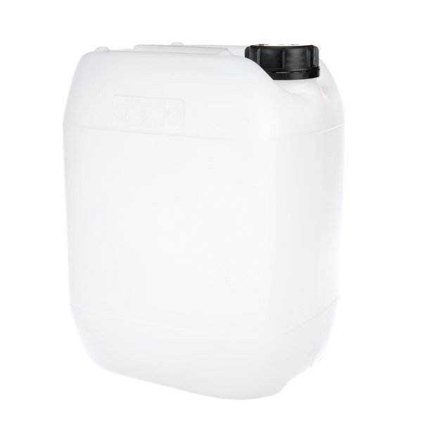 Rational 60.72.619 Jerry Can
