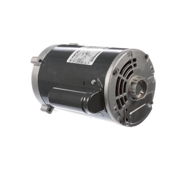 Jackson 6105-021-89-12 Motor 3/4hp