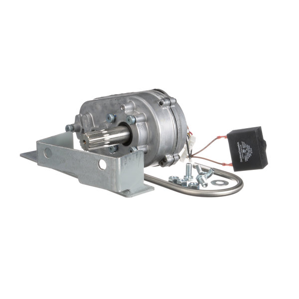 Cornelius 629088531 Motor Kit