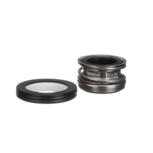 Cornelius 638090051 Shaft Seal