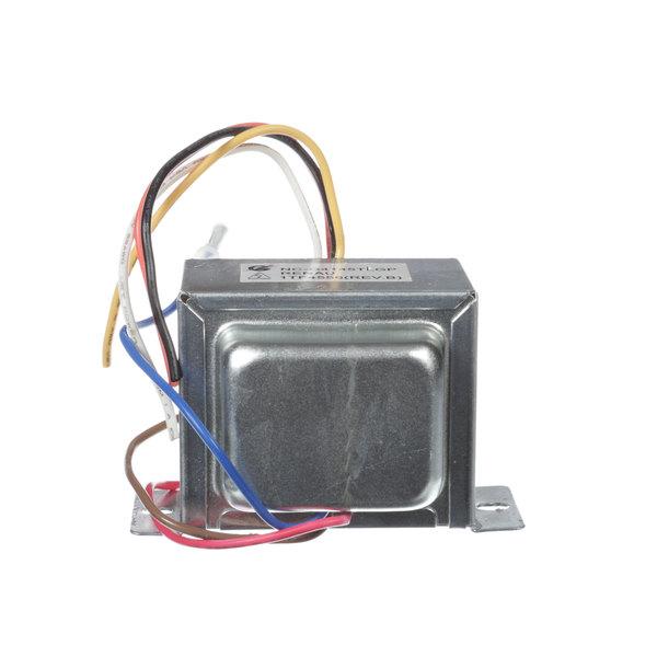 Power Soak 31659 Transformer