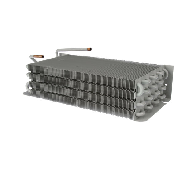 Traulsen 322-60015-00 Evaporator Coil