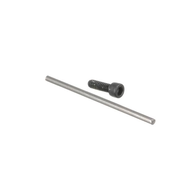 Anthony 15-10321-0001 Torque Rod Pin (0001)