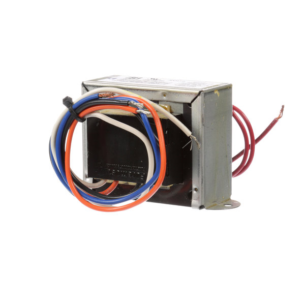 Convotherm 300419-CLE Transformer 24V Foster #15347 Main Image 1