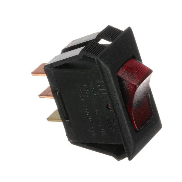 Cadco 30360EC Rocker Switch