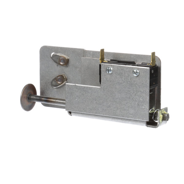 Blodgett R3628 Assy, Door Switch