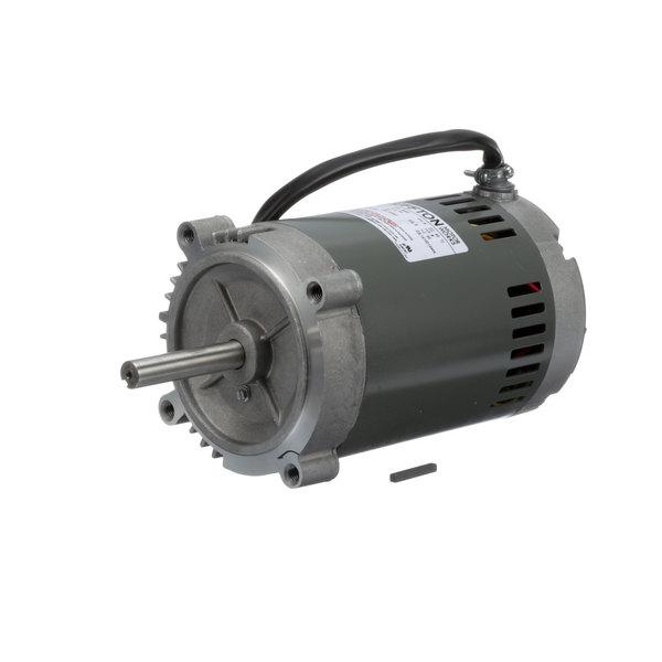 Blodgett R4920 Motor 480v