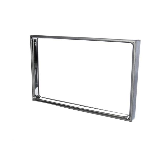 Bakers Pride S1048X Glass Door