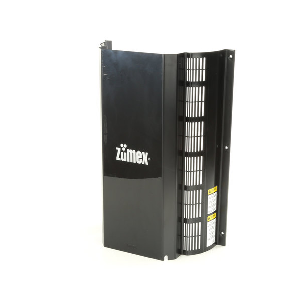 Zumex S3301020:00 Versatile Rear Cover Grafi