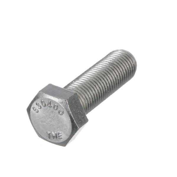 Hobart SC-041-66 Cap Screw