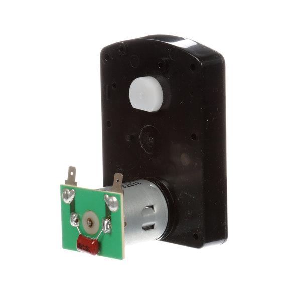 Perlick 52537 Chemical Pump Motor