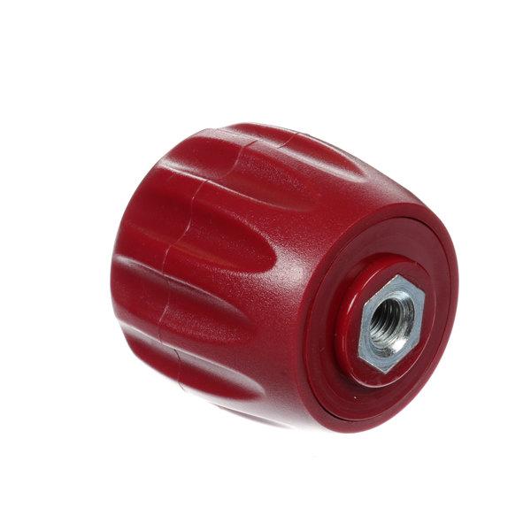 Berkel 01-40823E-10018 Knob