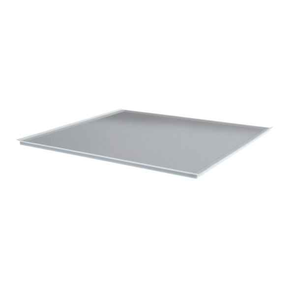 Amana Commercial Microwaves 59174522 Tray, Ceramic