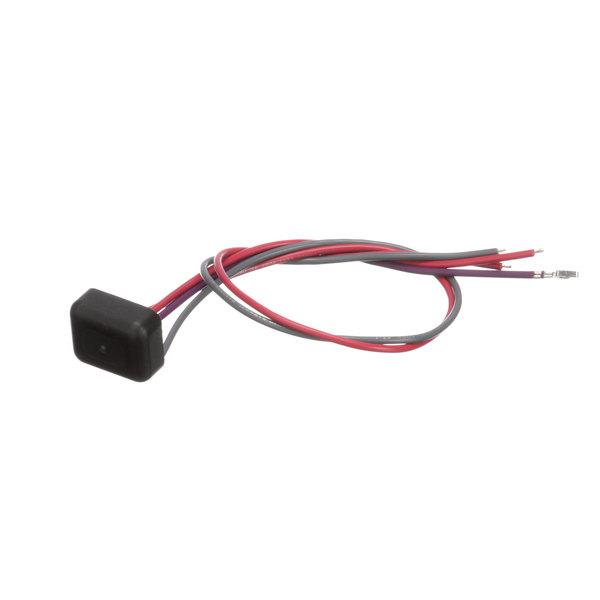 Pitco 60147401 Control Module Ac In /Dc Out