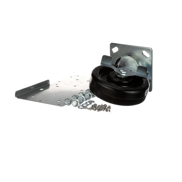 Traulsen SER-60518-00 Service Kit, 6in Plate Caster