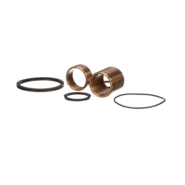 Cleveland SP999-9900100 Kit;Repair;Valve;Drop- Down