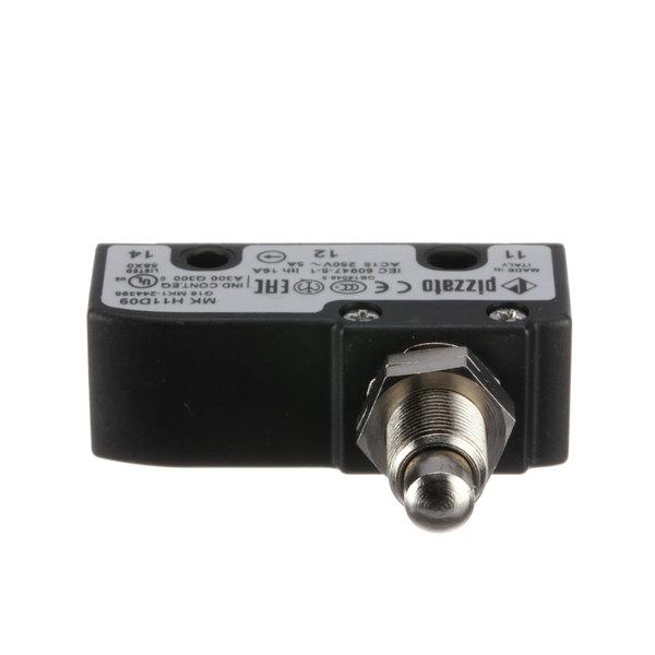 Cadco VE086B Door Switch