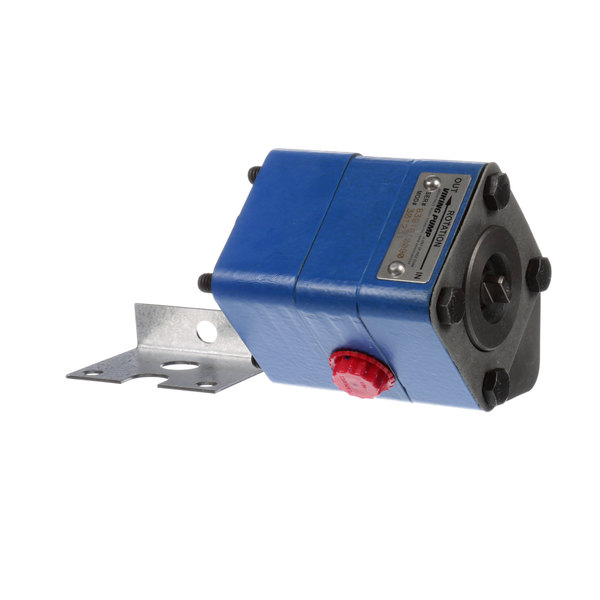 Wells WS-501231 Pump Assembly Main Image 1