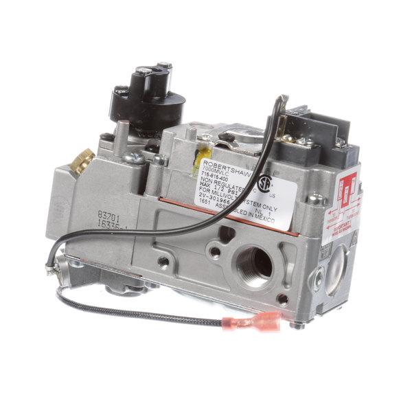 Wells WS-65307 Nat Gas Valve Main Image 1