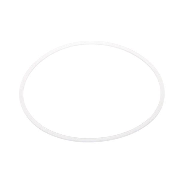 Globe X10077 Mat Main Image 1