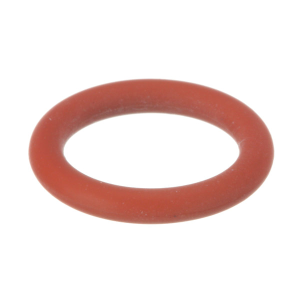 Franke 151036 O-Ring