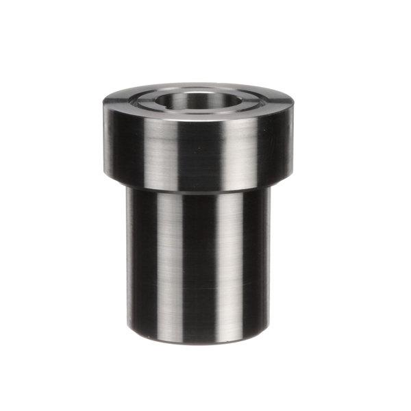 Power Soak 32565 Shaft Sleeve